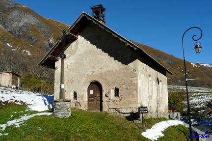 20101028-020-StSorlinDArves-FR73-Chapelle