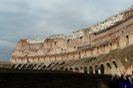 20101112 1 IT Rome Colisee 141