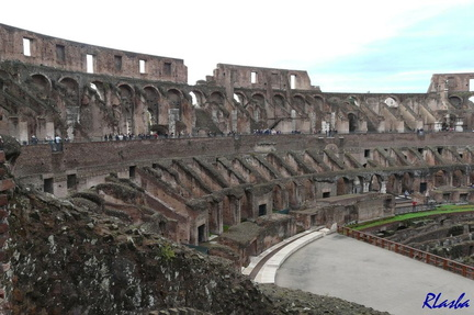 20101112 1 IT Rome Colisee 142