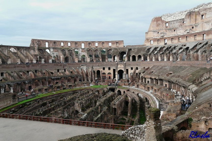 20101112 1 IT Rome Colisee 143