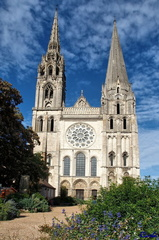 2015-09-14 Chartres 01