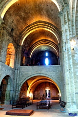 2015-04-04 027 Maguelone