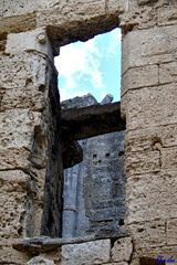 2015-04-04 031 Maguelone