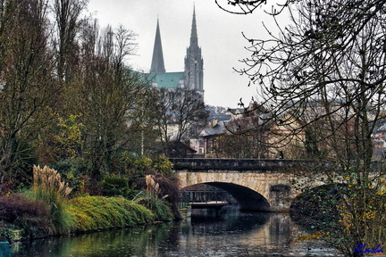 2014-12-02 Chartres 19 02