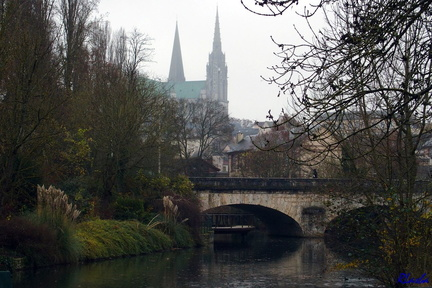 2014-12-02 Chartres 19