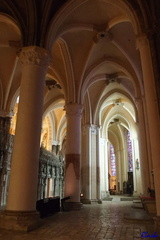 2014-12-02 Chartres 26