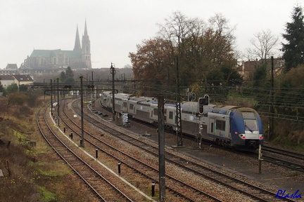 2014-12-02 Chartres 38