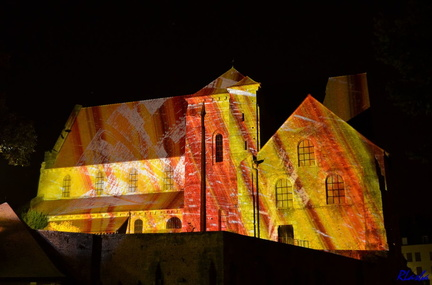 2014-09-26 Chartres 04