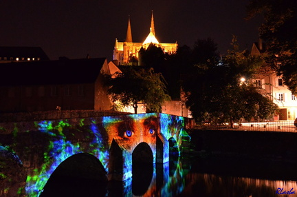 2014-09-26 Chartres 07
