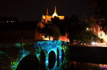 2014-09-26 Chartres 08