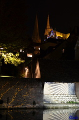 2014-09-26 Chartres 09