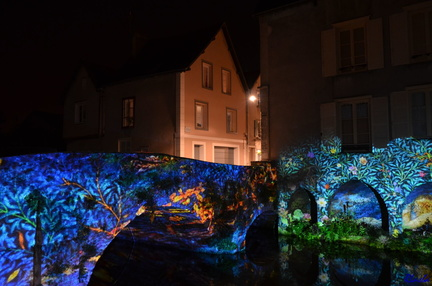 2014-09-26 Chartres 14