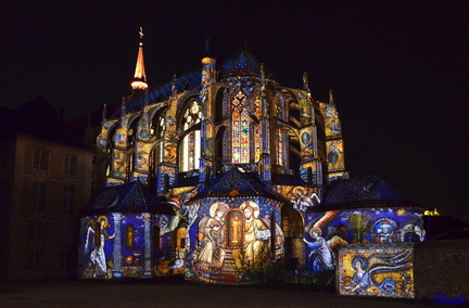 2014-09-26 Chartres 21