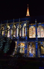 2014-09-26 Chartres 22