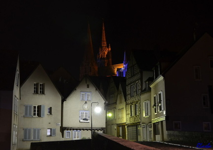 2014-09-26 Chartres 24