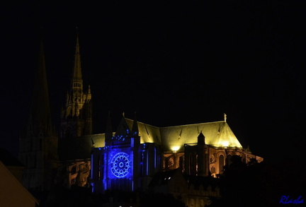 2014-09-26 Chartres 25