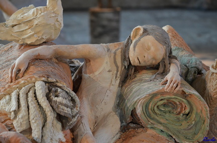 2014-08-05 Chartres 11