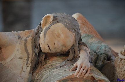 2014-08-05 Chartres 12