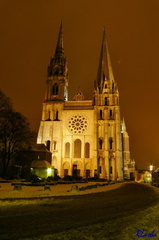 2013-01-20 Chartres 023