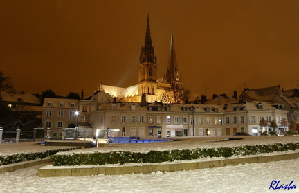 2013-01-20 Chartres 037