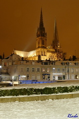 2013-01-20 Chartres 038