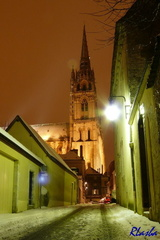 2013-01-20 Chartres 040