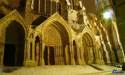 2013-01-20 Chartres 042