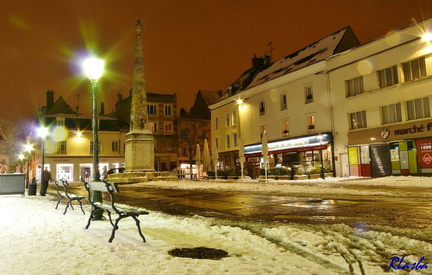 2013-01-20 Chartres 047