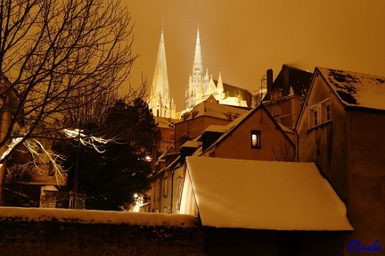 2013-01-20 Chartres 049