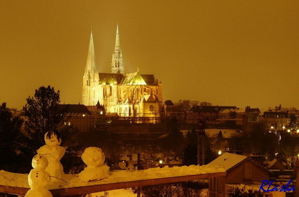2013-01-20 Chartres 051