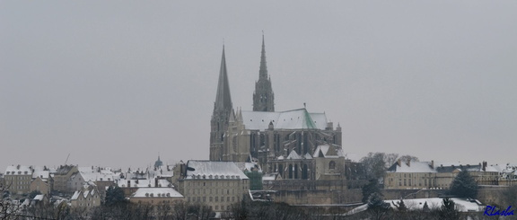 2013-02-25 Chartres 007 2