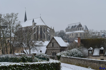 2013-02-25 Chartres 014