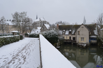 2013-02-25 Chartres 019