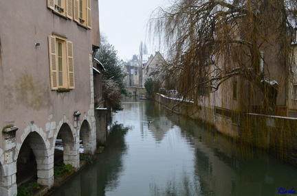 2013-02-25 Chartres 023