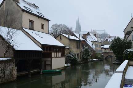 2013-02-25 Chartres 024