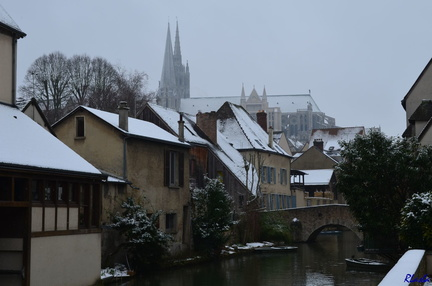 2013-02-25 Chartres 025