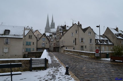 2013-02-25 Chartres 027