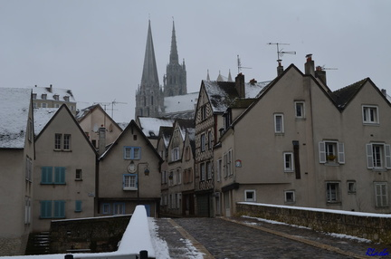 2013-02-25 Chartres 028