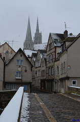 2013-02-25 Chartres 031