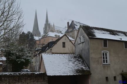 2013-02-25 Chartres 033