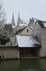 2013-02-25 Chartres 034