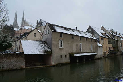 2013-02-25 Chartres 036