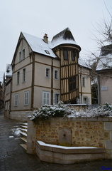 2013-02-25 Chartres 038