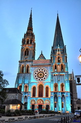 2013-04-26 Chartres 01