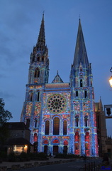 2013-04-26 Chartres 02
