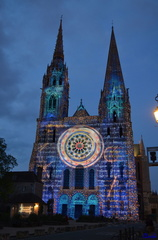 2013-04-26 Chartres 03