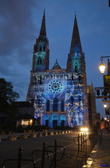 2013-04-26 Chartres 05