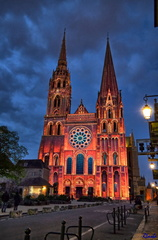 2013-04-26 Chartres 06