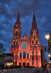 2013-04-26 Chartres 07