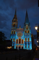 2013-04-26 Chartres 08